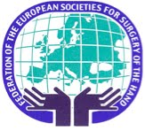 Federtion of the European Societiws For Surgery Of The Hand. FESSH