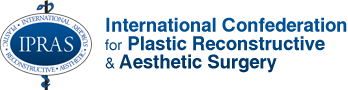 International Confederation For Plastic Reconstructive and Aesthetic Surgery (I.P.R.A.S)